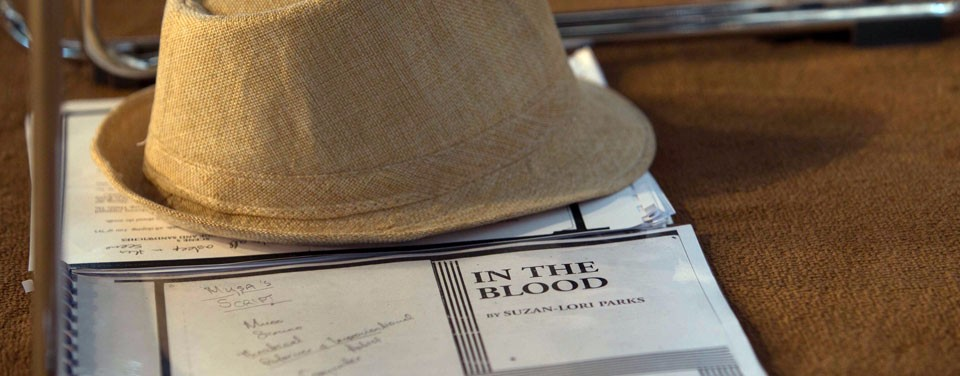 Blood-MAINPAGE-HEADER-12