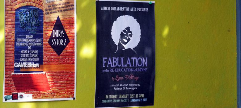 Fabulation-blog-large-8